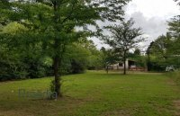lote villa ciudad parque (1)