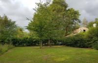 lote villa ciudad parque (3)