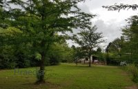 T432, Terreno en Venta - Villa Ciudad Parque Los Reartes - 525m2