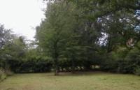 lote villa ciudad parque (9)