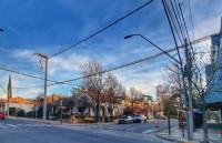 L405, PARA INVERSORES - La mejor esquina de Villa General Belgrano