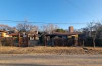 c425, Dos viviendas Centricas en Venta en conjunto
