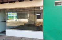 a426, Local Comercial en Alquiler en Villa General Belgrano