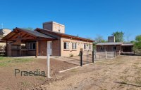 a427, Casas de 1 dormitorio en Alquiler Permanente