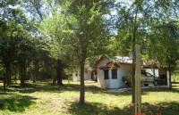 h058, Cabañas En Villa General Belgrano.