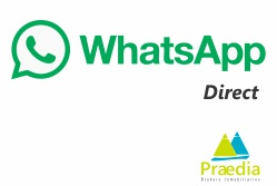 whatsapp direct